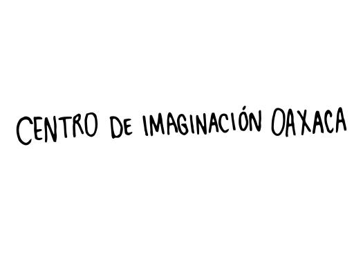 http://centro-imaginacion.com.mx